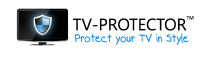 support@tv-protector.com