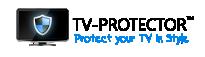 support@tv-protector.com
