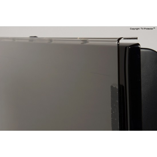 27-28 inch Ultimate - TV Screen Protector (24.8 x 14.6 inch/63 X 37 cm) Ultimate